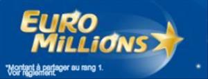 Difference entre le loto et lEuro Millions .